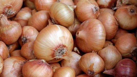 Oignon/pomme de terre - Maneesh Gobin : « Ene penurie artificiel »