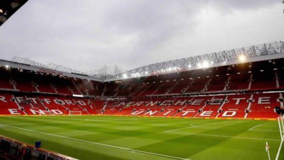 Football et finances : Manchester United affiche des pertes annuelles de Rs 5,5 milliards