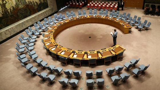 Homosexualité : un expert de l'ONU demande l'interdiction des «thérapies de conversion»