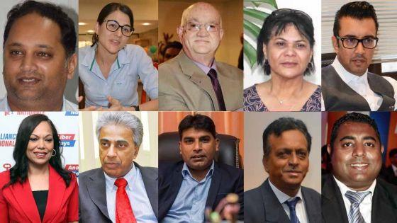 Déclaration des avoirs : découvrez les biens des députés de l'opposition
