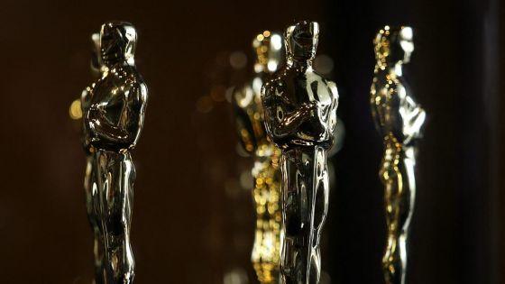 Les nominations pour les Oscars dans les principales catégories