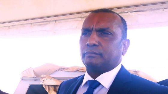 Compensation salariale : le GM paiera la compensation pour les PME