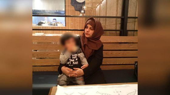 Une femme enceinte meurt, son bébé aussi : «Elle devrait être hospitalisée aujourd'hui», confie en larmes l'époux
