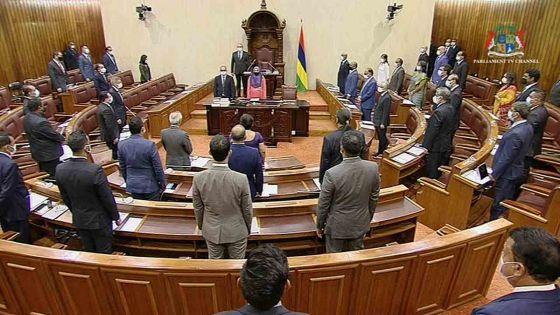Parlement : suivez la PNQ axée sur des cas de négligence médicale alléguée relative aux naissances