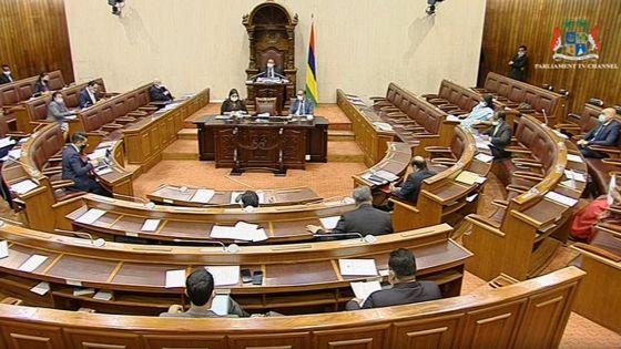 Finance Bill : suivez les débats