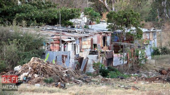 Selon la Banque africaine de développement : le taux d'extrême pauvreté pourrait doubler à Maurice