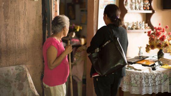 Lutte contre la pauvreté - Accompagnement psychosocial: quelle incidence sur les personnes vivant en situation précaire?