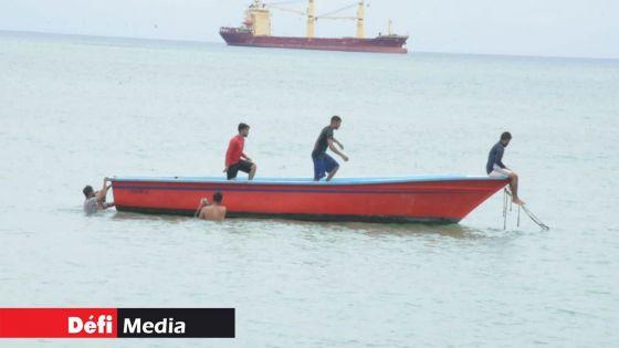 Malgré la reprise partielle des activités : 700 apprentis-pêcheurs ne peuvent opérer