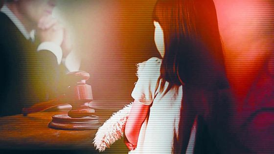Pédophilie : comment aider les victimes d'abus sexuels à dénoncer leur bourreau ?