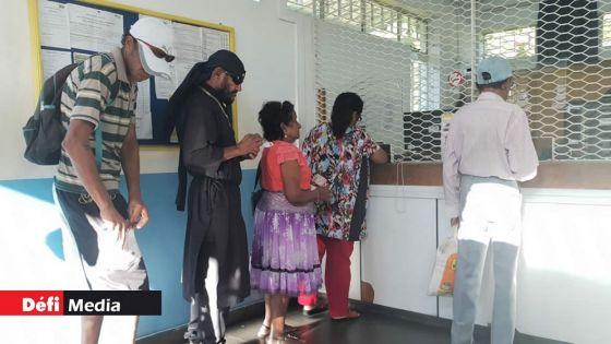 Parlement : la PNQ axée sur la réforme du système de pension