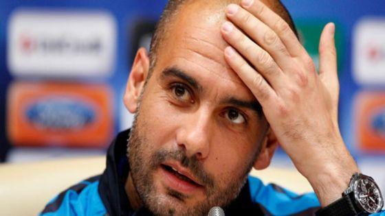 Fair play financier : Manchester City exclu des Coupes d'Europe pour deux saisons