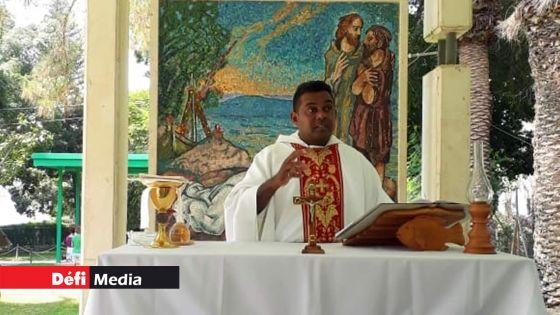 Post COVID-19 : révision du calendrier des sacrements et reprise de la catéchèse dans l'Église catholique