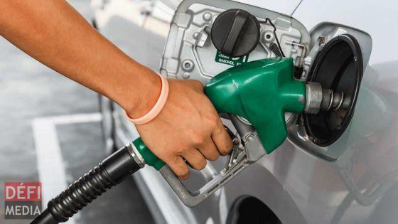 Stations-service : la Petrol Retailers Association souhaite que les heures de fermeture soient revues