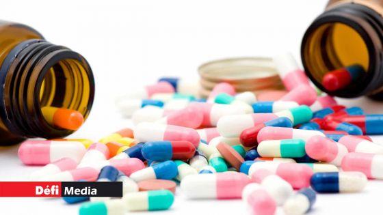 L'industrie pharmaceutique peut-elle réellement devenir un pilier de notre économie ?