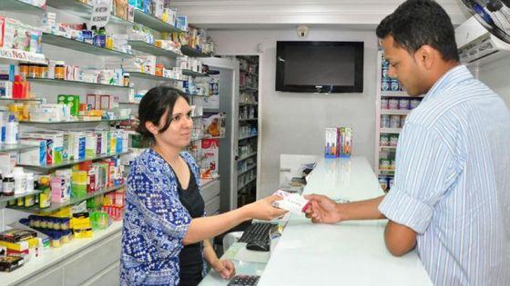 Forte tempête Calvinia : plusieurs pharmacies de garde