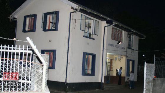 Mesnil : une pharmacie braquée par deux hommes encagoulés et armés de sabre