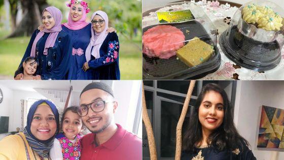 Célébrations : Eid ul-fitr dans la convivialité et la réjouissance