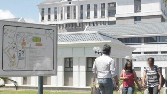 Le HSC en poche : les opportunités d'études supérieures à Maurice