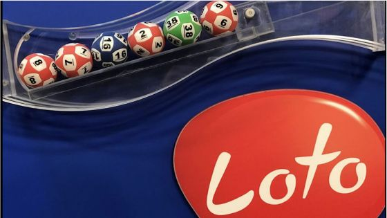 Loto : prochain jackpot à Rs 22 millions