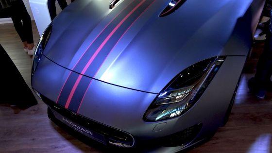 Salon de l'Automobile 2019 : découvrez les offres exceptionnelles