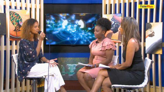 Une île Maurice : ses talents