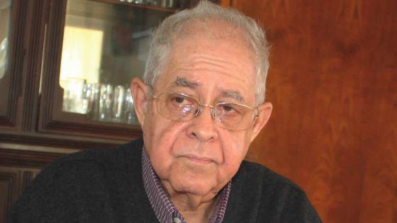 Pierre Dinan, économiste : «Le Budget n'a pas mis en exergue l'inflation et la dépréciation de la roupie mauricienne»