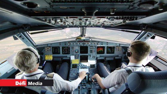 Lettre ouverte au PM : la Malpa affirme que ses pilotes n'ont pas reçu d'aide financière