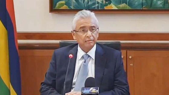 Suivez en direct la conférence de presse du Premier ministre