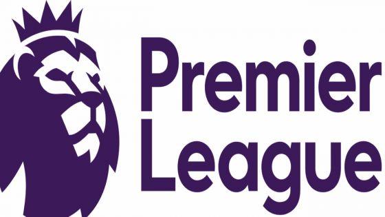 Les 14 clubs non concernés de Premier League rejettent catégoriquement le projet de Super Ligue