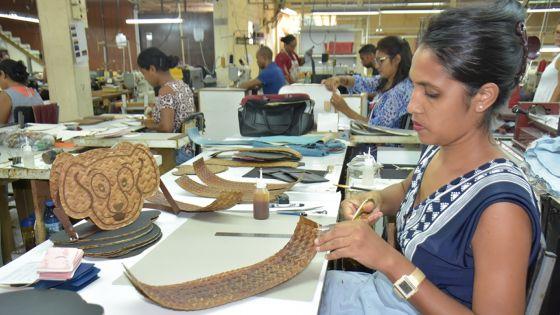 En un an : 14 601 PME ont bénéficié du Wage Assistance Scheme