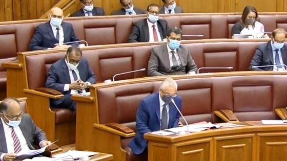 PMQT : 310 véhicules volés de janvier à ce jour, selon le PM