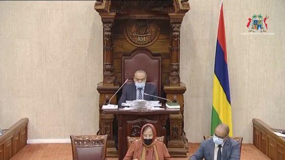 [Live]Assemblée nationale : suivez la séance consacrée aux questions adressées aux ministres