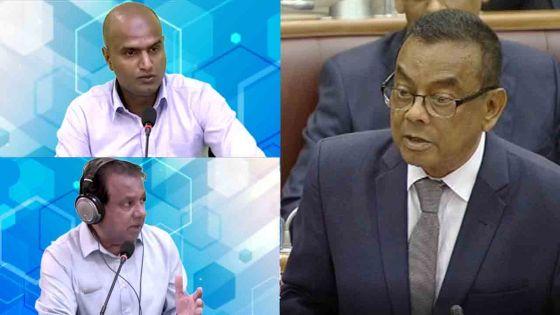 Rentrée parlementaire : suivez la PNQ sur la «crise de l'eau»