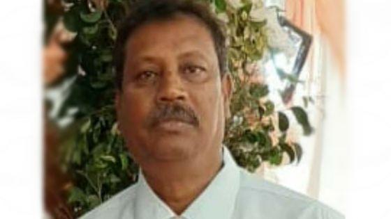 Accident fatal à Beau-Vallon Rajneeta : «Mo papa zame ti roul vit»