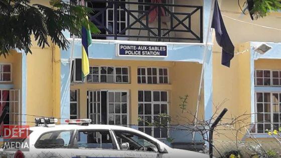 Dans une école à Pointe-aux-Sables : un ado de 14 ans «agressé» au cutter par une élève