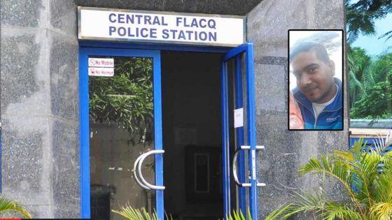 Accident fatal à Centre-de-Flacq : «Li ti byen popiler», raconte le cousin de Madhav Jhummun