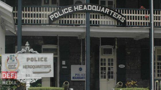 Faut-il revoir le fonctionnement de la police ?