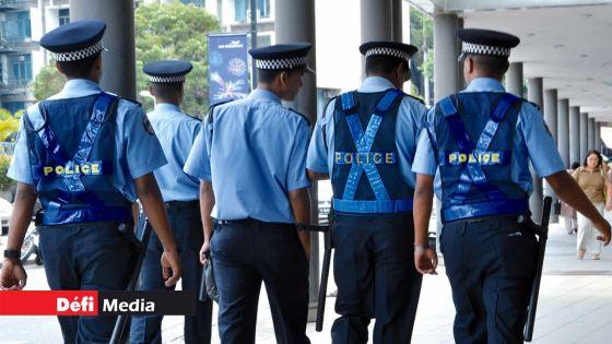 Les policiers autorisés à sanctionner les commerces qui ne respectent pas la Consumer Protection Act