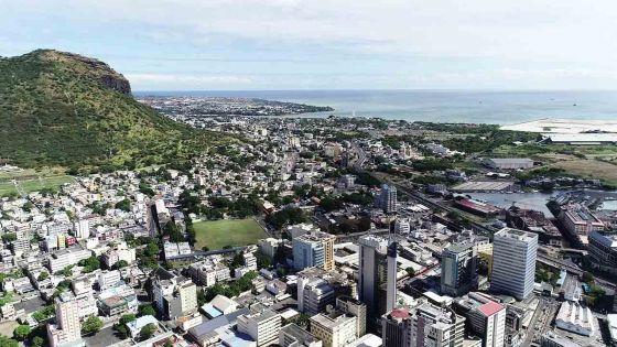 Investissements étrangers :Maurice attireRs 10,7 Md en six mois
