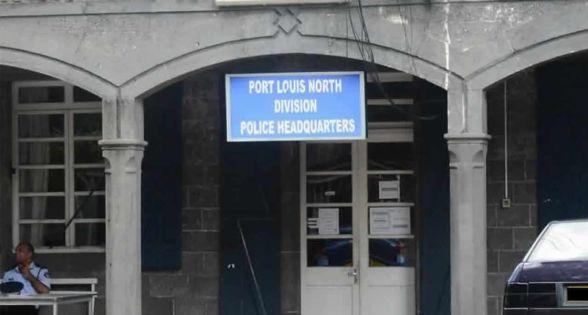 Vols en série : six suspects arrêtés