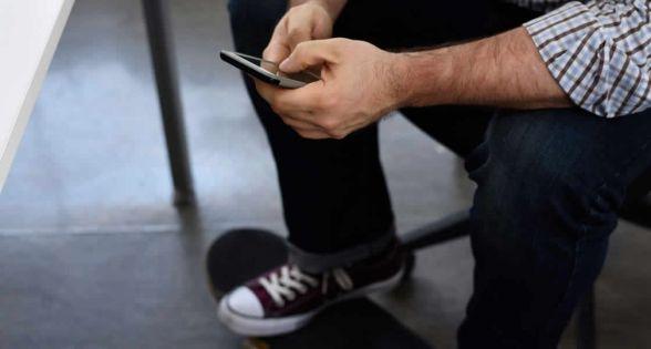 Téléphonie : quelle est la durée de vie d'un smartphone ?