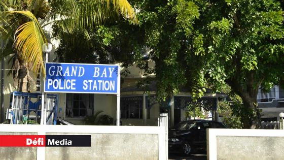 Viol à Cap Malheureux : Loganand Cadervalloo et Jeeven Ramen reconduits en cellule