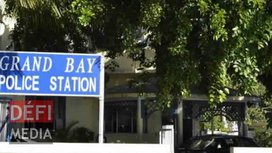 Grand-Baie : une Sud-Africaine retrouvée égorgée dans un appartement