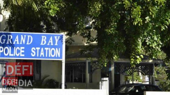 Grand-Baie : L'ADSU saisit 239 doses de drogue synthétique lors d'une perquisition