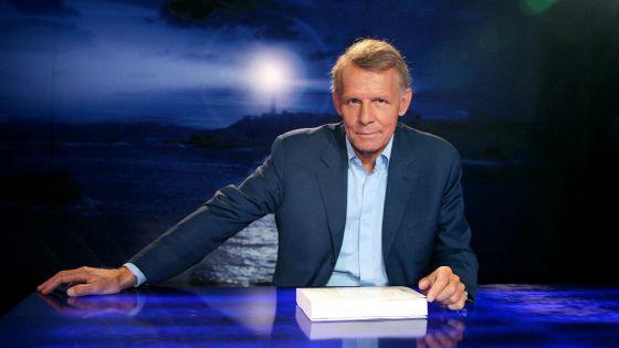 France : un ex-présentateur vedette de télévision accusé de viols
