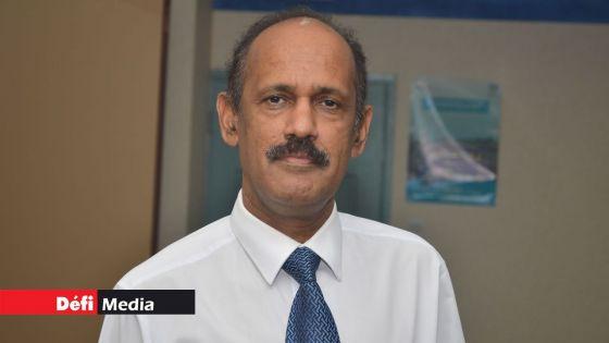 Business Mauritius insiste pour une loi sur le financement des partis politiques -Pradeep Dursun : «Ils doivent être transparents et redevables»