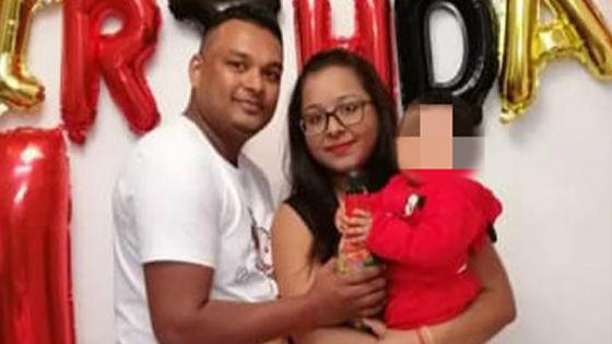 Enquête sur la mort de Pravin Kanakiah : la MCIT poursuit les analysesdes images CCTV