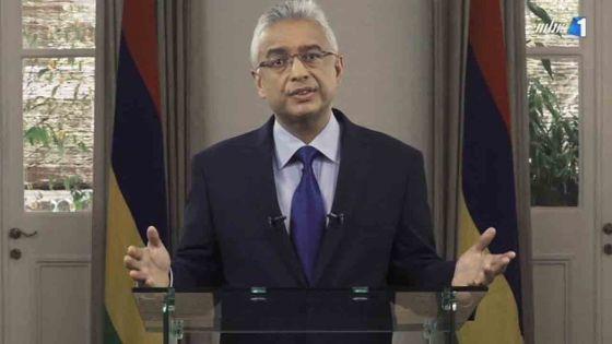Enseignement supérieur gratuit : quand l'annonce du Premier ministre «chamboule» l'échiquier politique