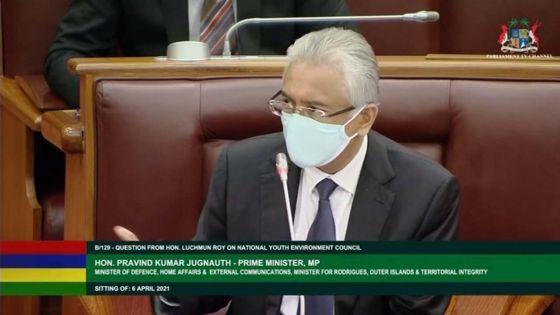 [Live] Assemblée nationale : suivez la séance consacrée aux questions adressées au Premier ministre