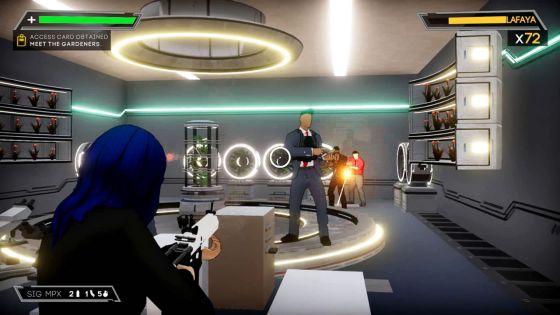 Gaming - Project Boost : un jeu vidéo mauricien lancé sur Steam